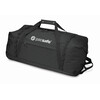 Pacsafe Duffelsafe AT120 Duffel Black